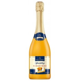 Игристое вино Katlenburger, Sparkling Mango Wine