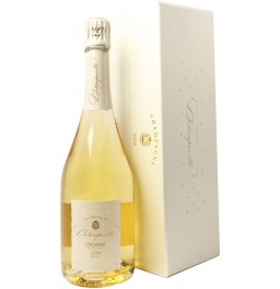 "Шампанское Champagne Mailly, ""L'Intemporelle"" Brut, 2008, gift box"